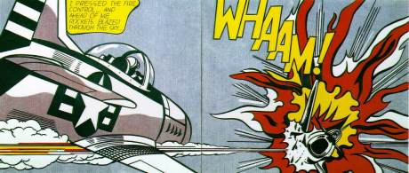 whaam_Roy_Lichtenstein%20